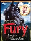 Fury (2 Disc) (DVD)
