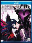 Accel World Set 1 (blu-ray Disc) (2 Disc) 5167400