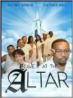 Leave It at the Altar: The Bishop Delaney Story (DVD) (Eng) 2010