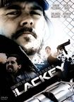 The Lackey (dvd) 21852697