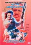 Killing American Style (dvd) 21852706
