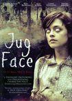 Jug Face (dvd) 21852906