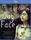 Jug Face [blu-ray] 21852979