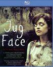 Jug Face [blu-ray] 21852979
