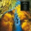 These Days [Digipak] - CD