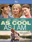 As Cool As I Am [blu-ray] 21865469