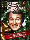 Perry Como's Christmas Show (DVD) (Eng) 1974