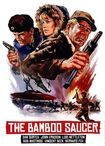 The Bamboo Saucer (dvd) 21869323
