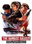 The Bamboo Saucer (dvd) 21869323