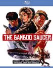 The Bamboo Saucer [blu-ray] 21869332