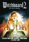 Witchboard 2: The Devil's Doorway (dvd) 21869341