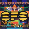 New Wave - CD