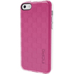 Incipio - Brig Case For Apple Iphone 5c - Pink, White