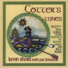 Cotter's Tunes - CD