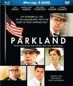Parkland [2 Discs] [blu-ray/dvd] 21876593