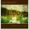 Rebirth of the Nu Light - CD
