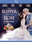 The Slipper And The Rose: The Story Of Cinderella [blu-ray] 21877629