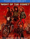 Night Of The Comet [2 Discs] [blu-ray/dvd] 21878582