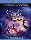 Cirque Du Soleil: Worlds Away [blu-ray] 21879017