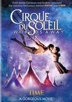 Cirque Du Soleil: Worlds Away (dvd) 21879026