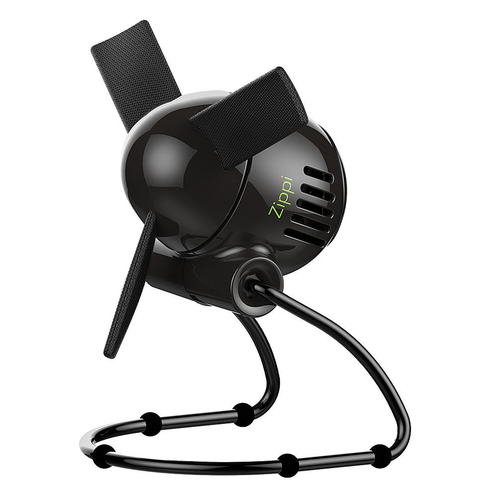 Vornado - Zippi Personal Fan - Black