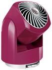 Vornado - Flippi V6 Personal Circulator Fan - Raspberry pink