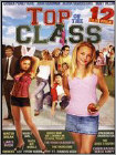 Top Of The Class: 12 Movie Collection (DVD) (3 Disc)