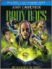 Body Bags (blu-ray Disc) (2 Disc) (collector's Edition) 21882942