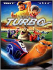 Turbo (DVD) (Eng/Spa/Fre) 2013
