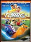 Turbo (Blu-ray 3D) (3-D) (Ultraviolet Digital Copy) 2013