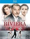 On The Riviera [blu-ray] 21888324