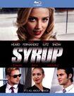 Syrup [blu-ray] 21890185