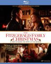 The Fitzgerald Family Christmas [blu-ray] 21890209