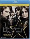 Big Star: Nothing Can Hurt Me [blu-ray] 21890227