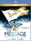 The Message [blu-ray] 21891299