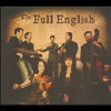 The Full English [Digipak] - CD