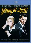Young At Heart [blu-ray] 21897275
