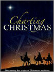 Charting Christmas (DVD) (Enhanced Widescreen for 16x9 TV) (Eng) 2012