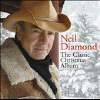 The Classic Christmas Album - CD