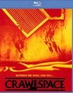 Crawlspace [blu-ray] 21899237