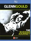 Glenn Gould: The Russian Journey [blu-ray] 21910468