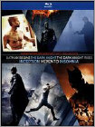Christopher Nolan Collection (blu-ray Disc) (boxed Set) (gift Set) 21910839