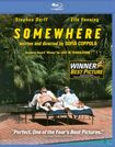 Somewhere [blu-ray] 2191094