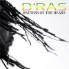 Matters of the Heart - CD