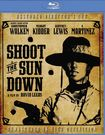 Shoot The Sun Down [blu-ray] 21929323