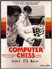 Computer Chess (DVD) (Black & White/) (Eng) 2013