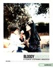 Bloody Daughter [blu-ray] [eng/fre/ger/spa] [2012] 21930876