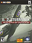 IL-2 Sturmovik: Cliffs of Dover - Windows