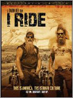 I Ride: The Story of America's Biker Culture (DVD) (Enhanced Widescreen for 16x9 TV) (Eng) 2013