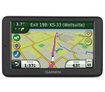 Garmin - dēzl 560LMT Truck GPS - Black